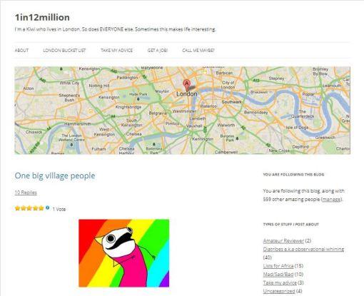 1in12million